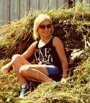 Anna_Lyadova