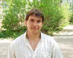 Роберт Латыпов