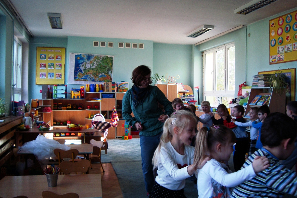 "Dnevnik_Kristiny_Vladykina в""–3_DSC00704"