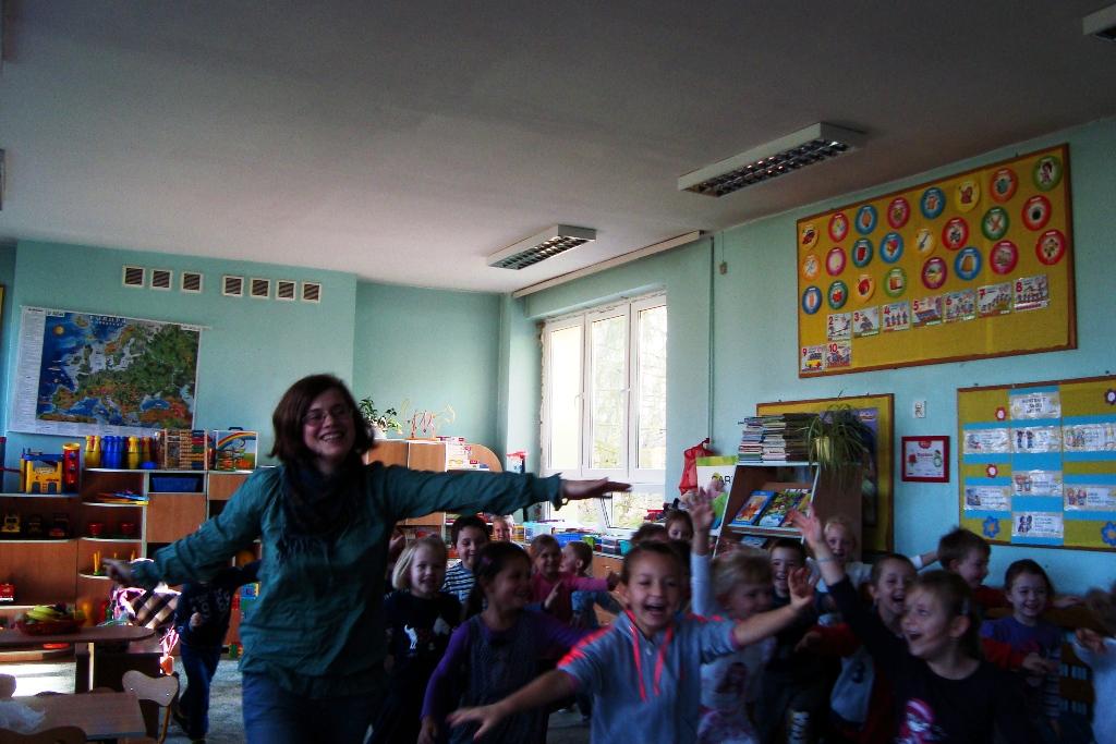 "Dnevnik_Kristiny_Vladykina в""–2_DSC00700"
