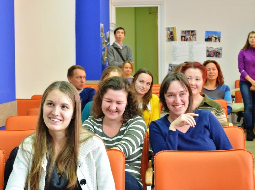 Seminar_uchastnikov_mezhdunarodnyh_lagerey_2014DSC_0163