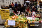 Festival_supa