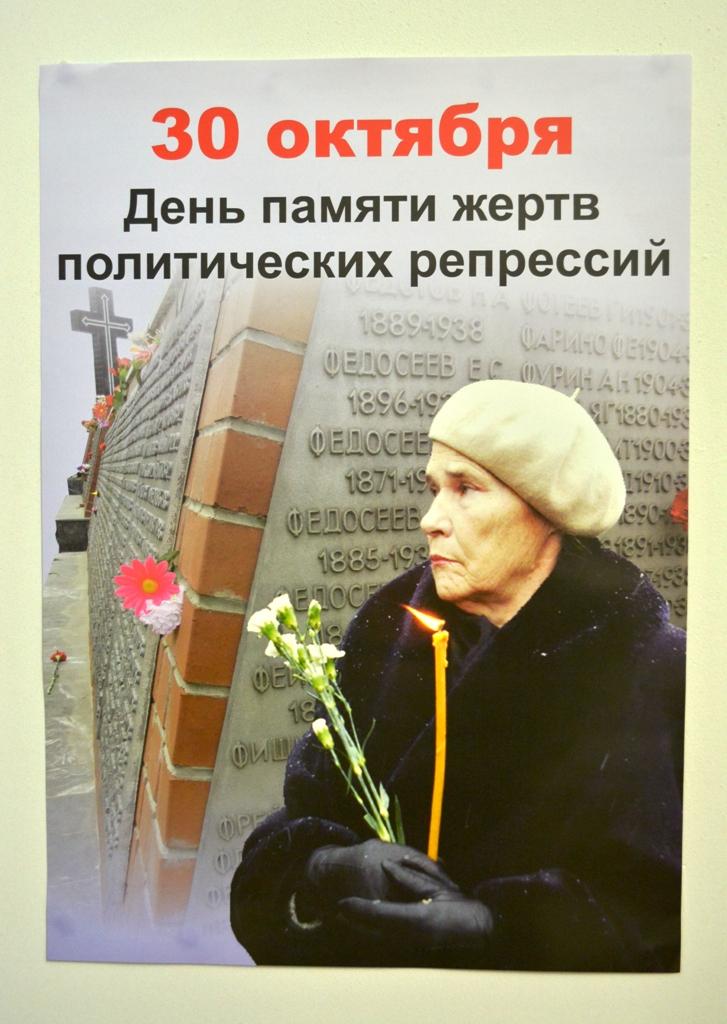 Papiny_pisma_dlya_babushekDSC_0355