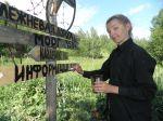 Ukazateli_na_meste_lagerya_GULAGa