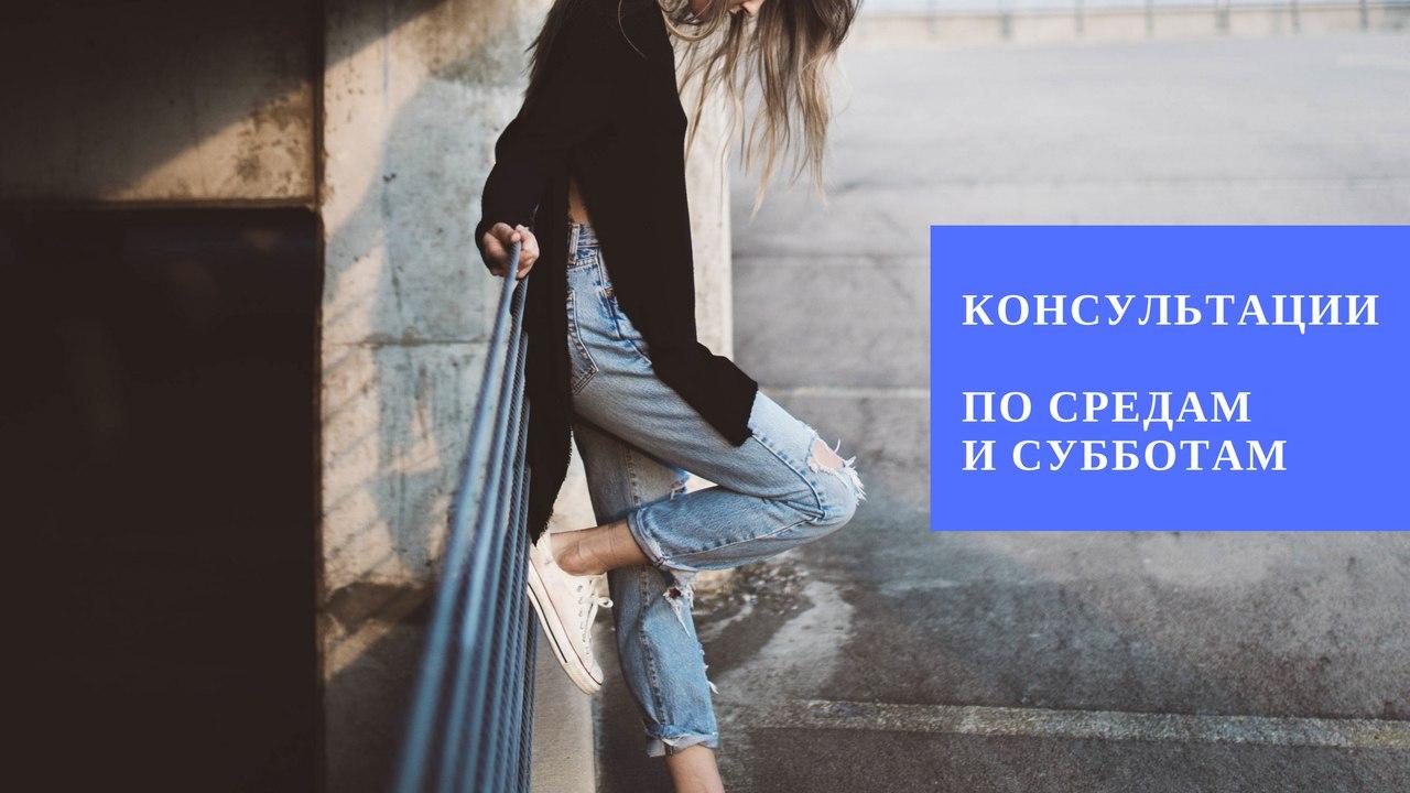 mySxnOZTDTs