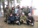 Uchastniki_ekspeditsii