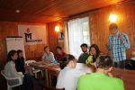 diskussiya_volontС'rov_IMG_2677
